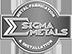 Sigma Metals